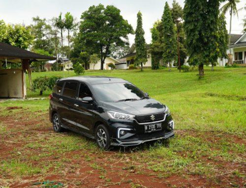 Apa Sih Bedanya Facelift dan All New di Otomotif